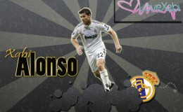Xabi-Alonso-Wallpaper-7