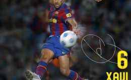 Xavi-Wallpaper-2