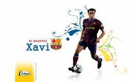 Xavi-Wallpaper-3