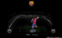 Xavi-Wallpaper-4