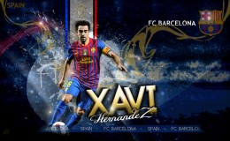 Xavi-Wallpaper-5