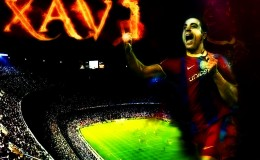 Xavi-Wallpaper-6