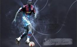 Yaya-Toure-Wallpaper-4