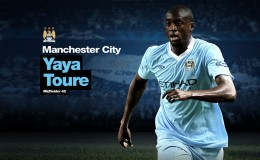 Yaya-Toure-Wallpaper-5