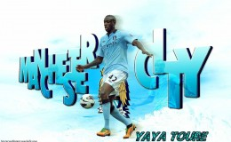 Yaya-Toure-Wallpaper-6