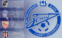 Zenit-Wallpaper-1