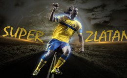Zlatan-Ibrahimovic-Wallpaper-14
