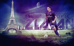 Zlatan-Ibrahimovic-Wallpaper-15