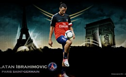 Zlatan-Ibrahimovic-Wallpaper-5