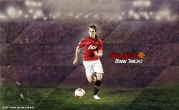 Adnan-Januzaj-Wallpaper-1
