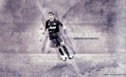 Adnan-Januzaj-Wallpaper-3