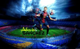 Alexis-Sanchez-Wallpaper-4