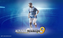 Alvaro-Negredo-Wallpaper-1