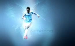 Alvaro-Negredo-Wallpaper-2