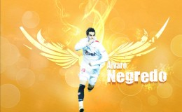 Alvaro-Negredo-Wallpaper-3