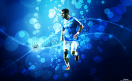 Alvaro-Negredo-Wallpaper-4