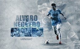 Alvaro-Negredo-Wallpaper-5