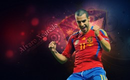 Alvaro-Negredo-Wallpaper-6
