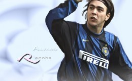 Alvaro-Recoba-Wallpaper-3