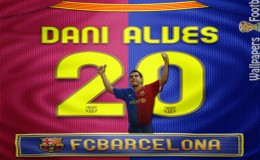 Alves-Wallpaper-1