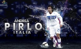 Andrea-Pirlo-Wallpaper-3