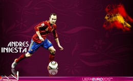 Andres-Iniesta-Wallpaper-3