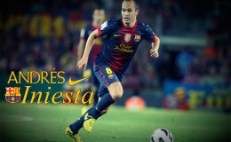 Andres-Iniesta-Wallpaper-4