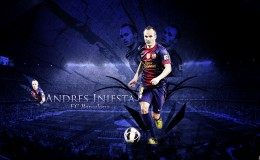 Andres-Iniesta-Wallpaper-5