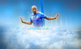 Anelka-Wallpaper-1