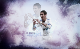 Angel-di-Maria-Wallpaper-2