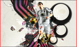 Angel-di-Maria-Wallpaper-4