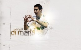 Angel-di-Maria-Wallpaper-5