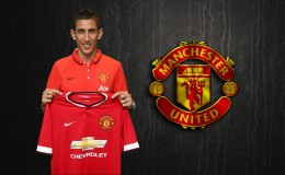 Angel-di-Maria-Wallpaper-7