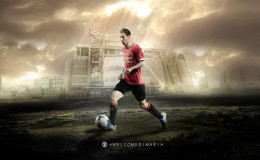Angel-di-Maria-Wallpaper-9