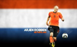 Arjen-Robben-Wallpaper-1