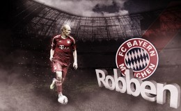 Arjen-Robben-Wallpaper-2