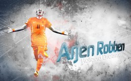 Arjen-Robben-Wallpaper-3