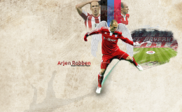 Arjen-Robben-Wallpaper-4