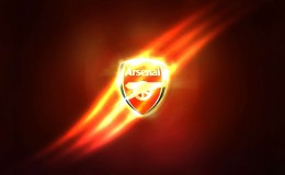 Arsenal-Wallpaper-10
