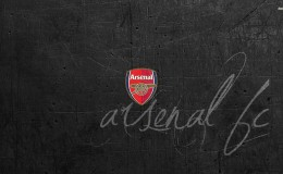 Arsenal-Wallpaper-16