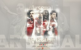 Arsenal-Wallpaper-4