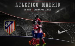Atletico-Madrid-Wallpaper-7