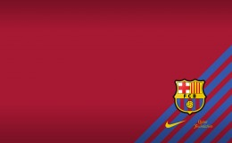 Barcelona-Wallpaper-10