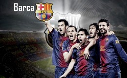 Barcelona-Wallpaper-11