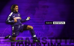 Batistuta-Wallpaper-1