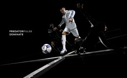 Beckham-Wallpaper-1