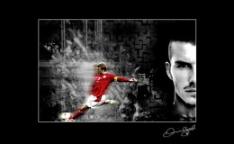 Beckham-Wallpaper-2