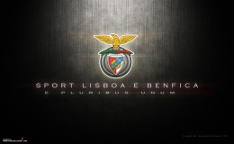 Benfica-Wallpaper-6