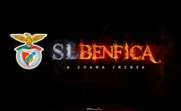 Benfica-Wallpaper-8