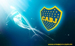 Boca-Juniors-Wallpaper-1